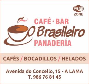 O Brasileiro