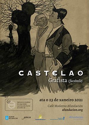 Castelao expo Moderno